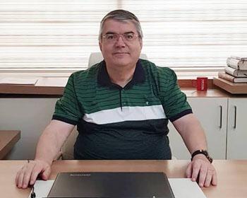 op. dr. alirıza şahap barlas