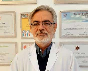 op. dr. ibrahim kavak