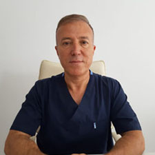 op. dr. adil altınsoy
