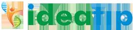 idea tıp logo
