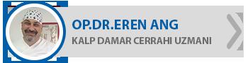 op. dr. eren ang