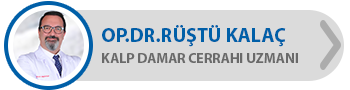 op. dr. rüştü kalaç